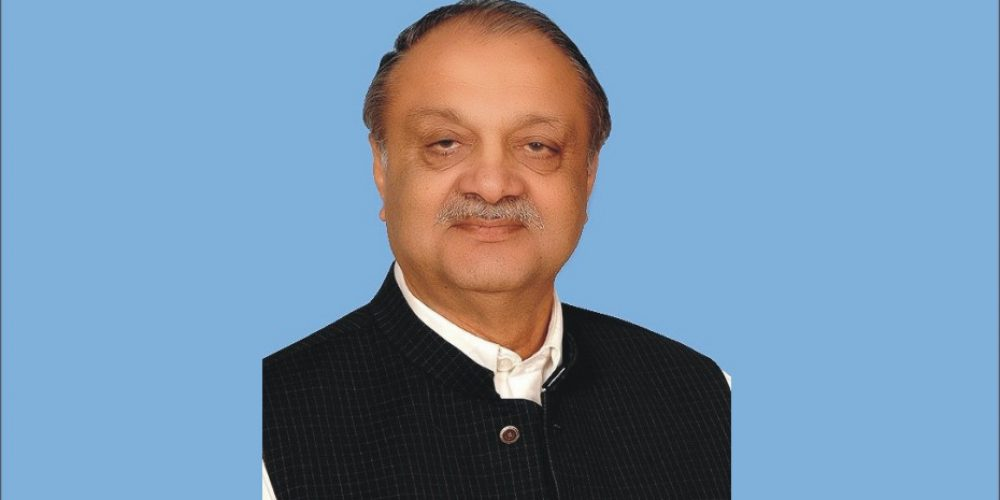 آئندہ وہاڑی میں مسلم لیگ ن واضح اکثریت سے جیتے گی: سعید خان منیس